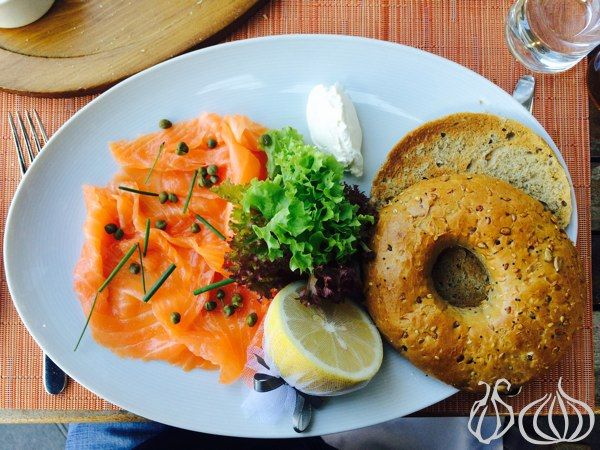 Gordon's_Cafe_Restaurant_Beirut_Lebanon21