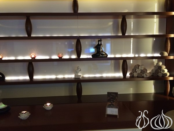 MEA_Cedar_Lounge_SPA_Beirut5