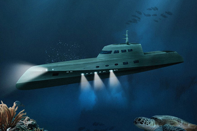 Mile-Low-Club-Romantic-Submarine-Voyage-1