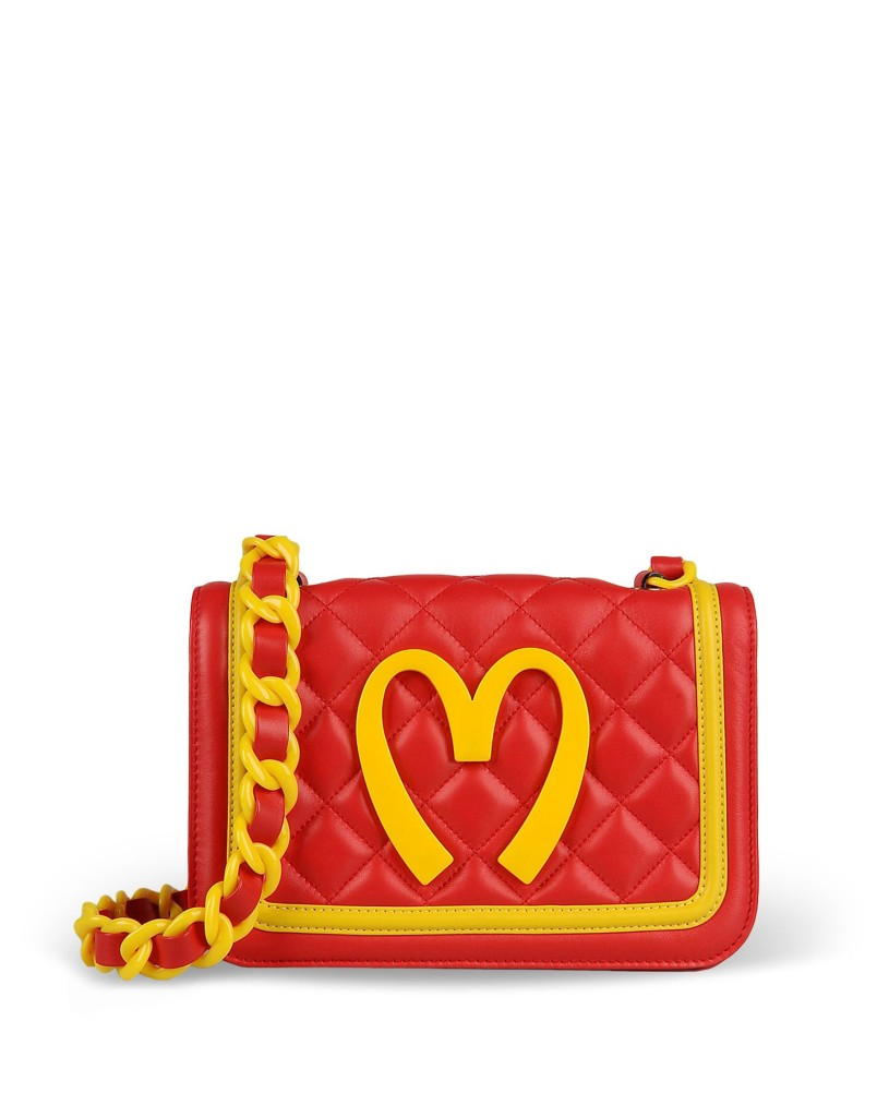 Moschino-Fall-2014-bag-1