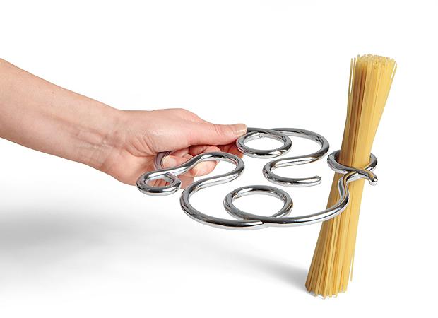 Noooodle-For-Noodles
