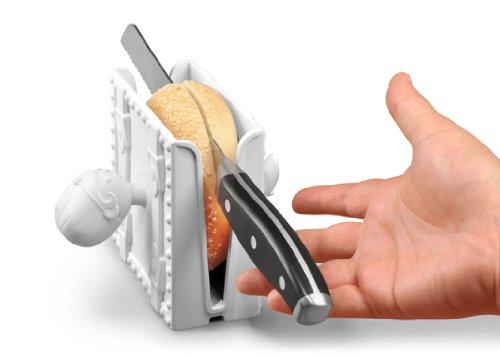 Open-Sesame-Bagel-Slicer