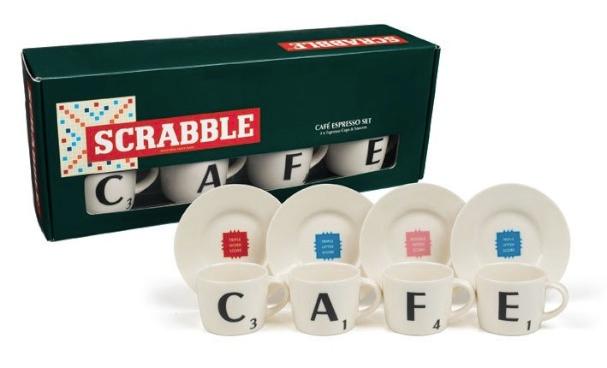 Scrabble-Espresso-Cup-Set