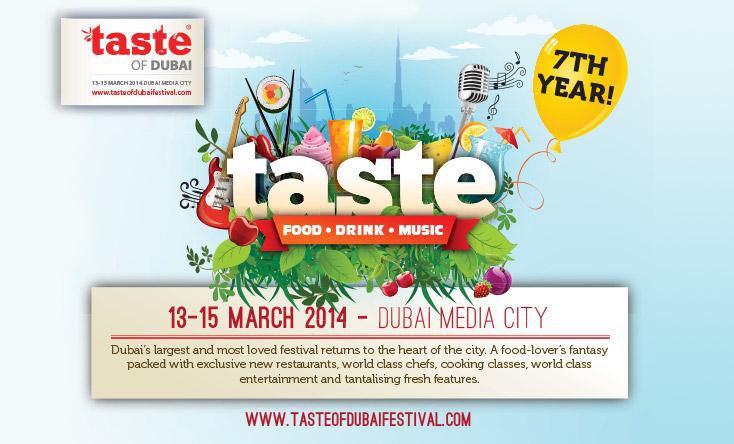 Taste_of_Dubai_hero1