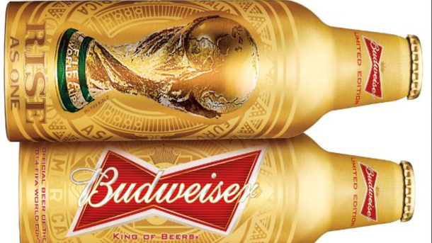 Trophy-packaging-Budweiser-launches-special-edition-World-Cup-bottle_strict_xxl