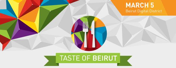 taste of beirut_header