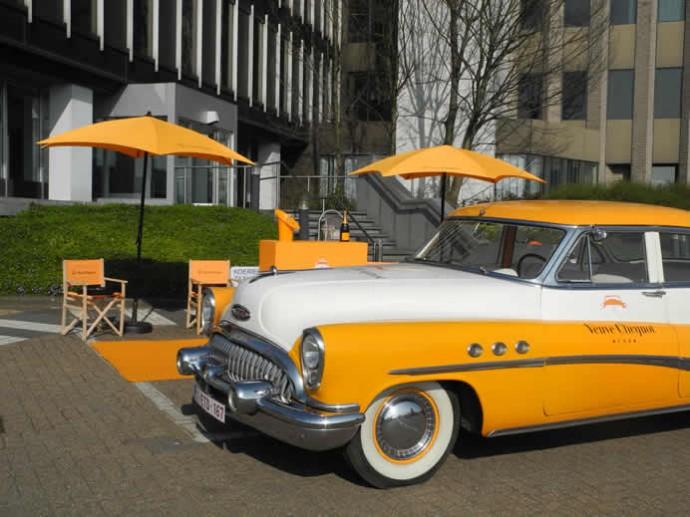 Clicquot-cabs-3
