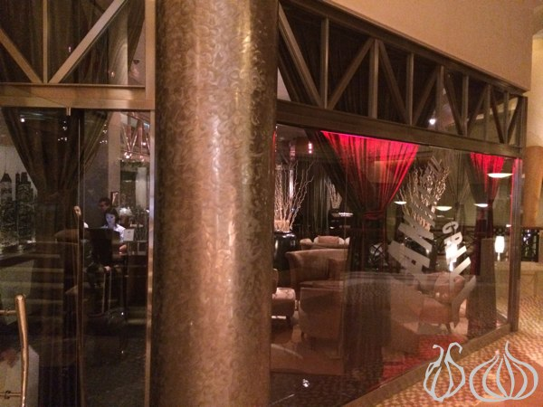 Manhatan_Grill_Dubai_Grand_Hyatt05