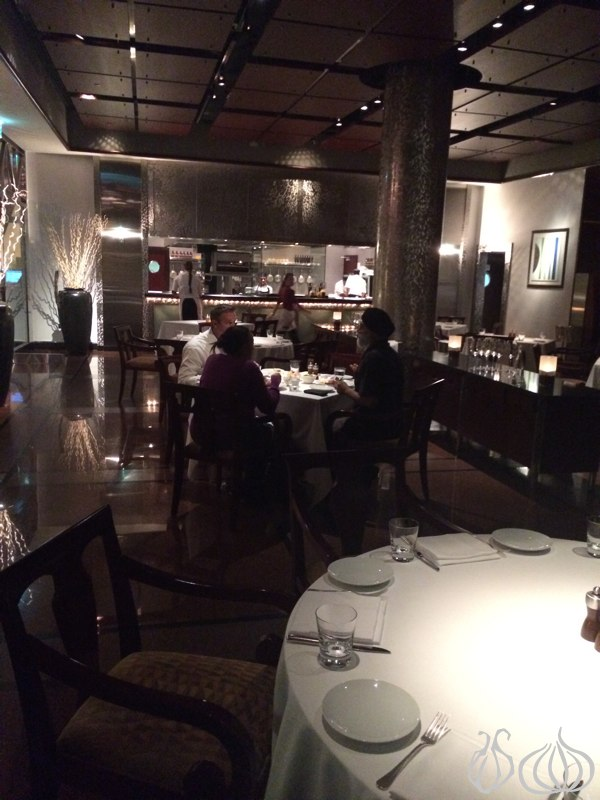 Manhatan_Grill_Dubai_Grand_Hyatt09