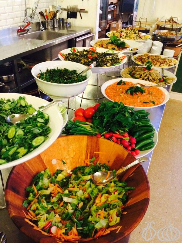 Tawlet_Restaurant_Beirut_Lebanon01
