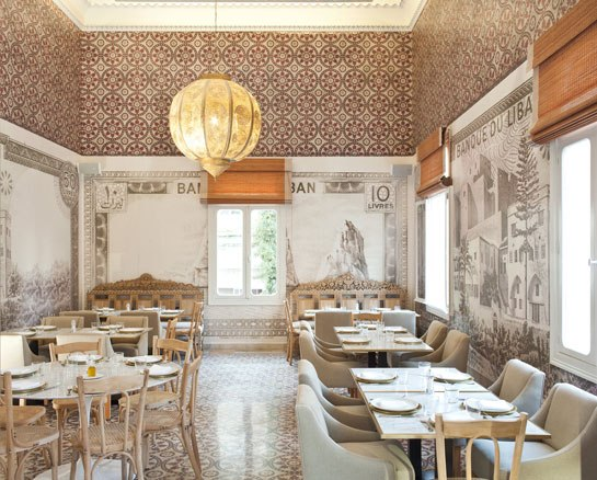cn_image.size.liza-beirut-restaurant-03