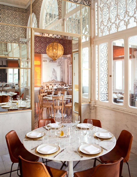 cn_image_1.size.liza-beirut-restaurant-02