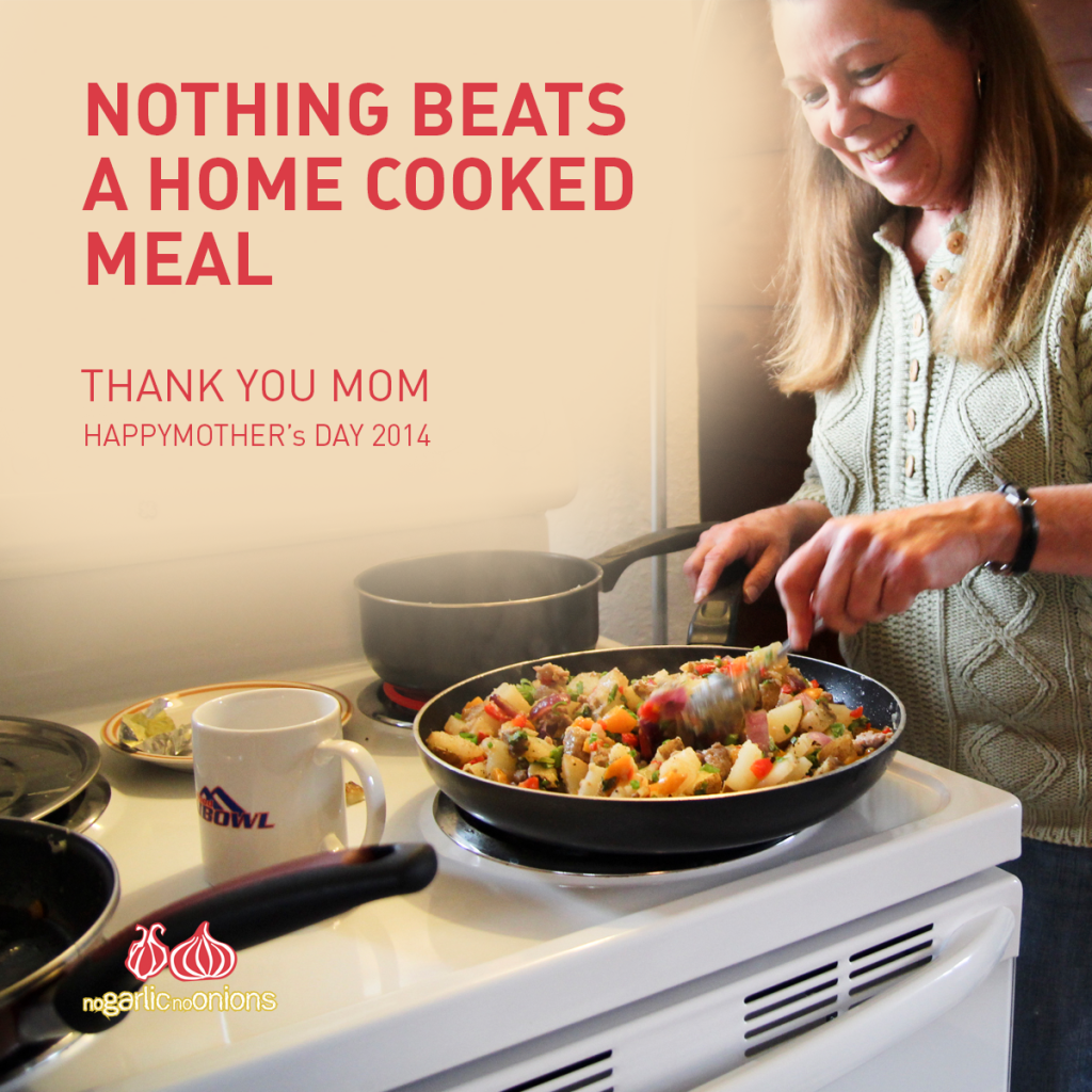 noonog-FB-post-mothers-day-mar-2014-1