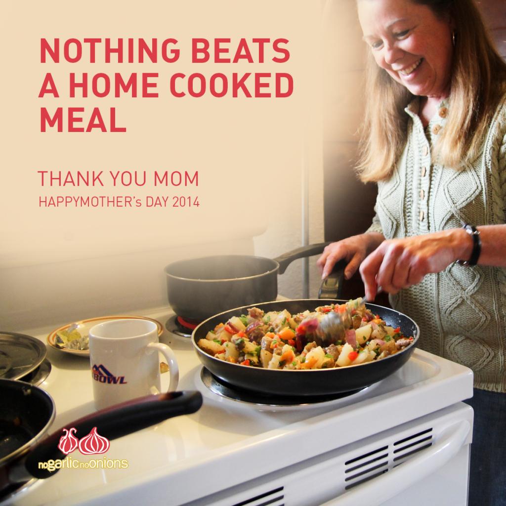 noonog-FB-post-mothers-day-mar-2014-1