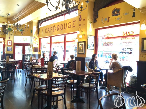 Cafe_Rouge_London10