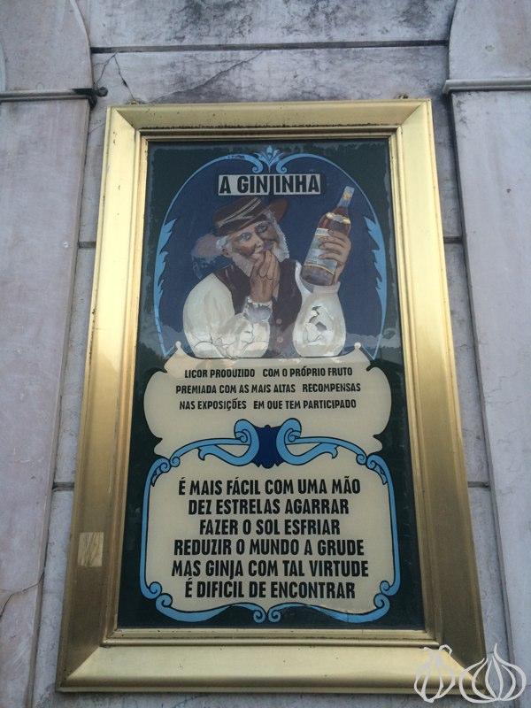Ginjinha_Lisbon_Portugal4