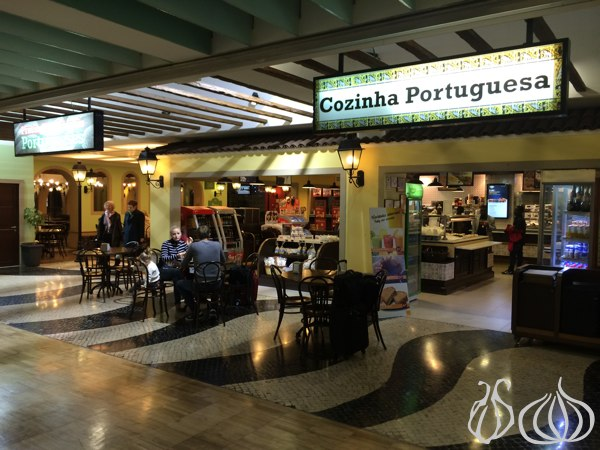 Lisbon_Portugal_Airport69