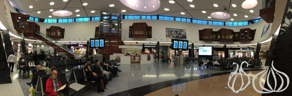 Lisbon_Portugal_Airport90