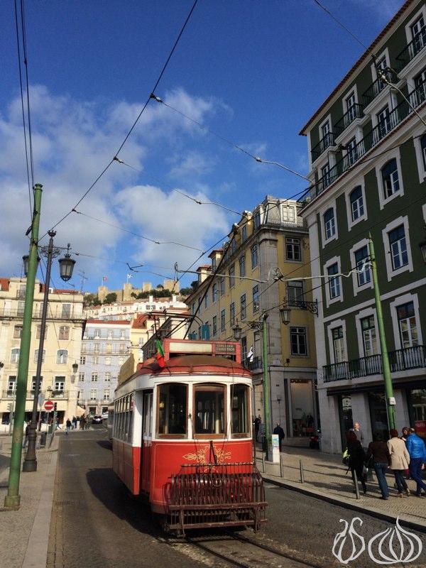 NoGarlicNoOnions_Travel_Portugal_Lisbon094