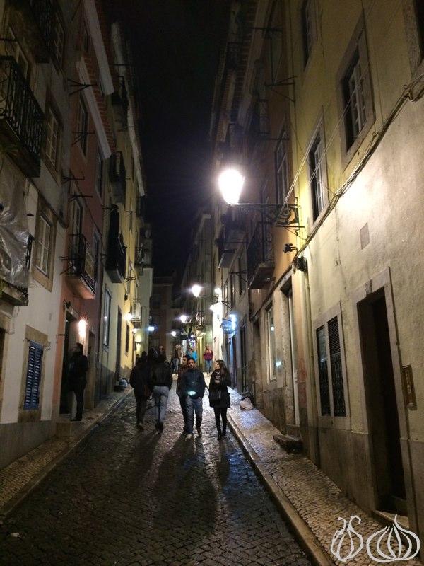 NoGarlicNoOnions_Travel_Portugal_Lisbon231