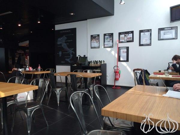 Obika_Italian_Restaurant_Fiumicino_Airport04