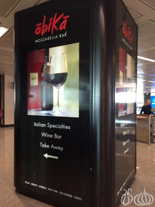 Obika_Italian_Restaurant_Fiumicino_Airport33