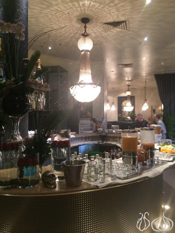 Tivoli_Hotel_Lisbon_Breakfast02