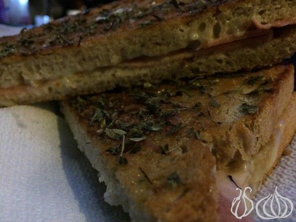 Tosta_Mista_Lisbon_Street_Food_Jurgen06