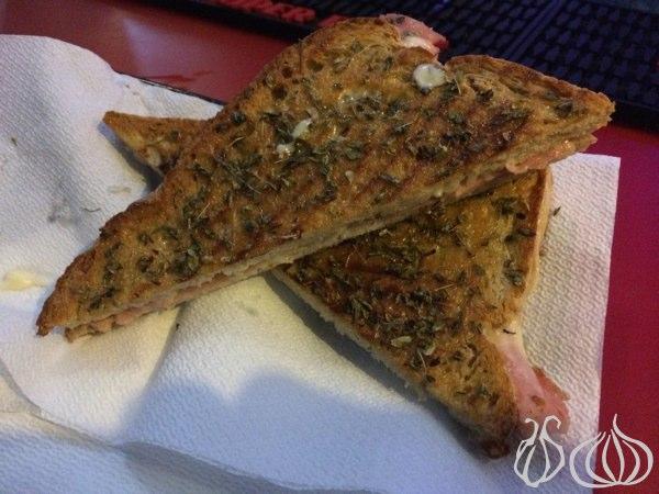 Tosta_Mista_Lisbon_Street_Food_Jurgen07