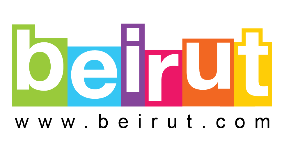 beirutlogo-for-light-color-bgs