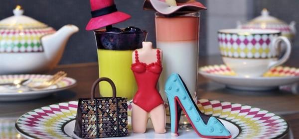 fashionable-food-pret-a-portea-by-the-berkley
