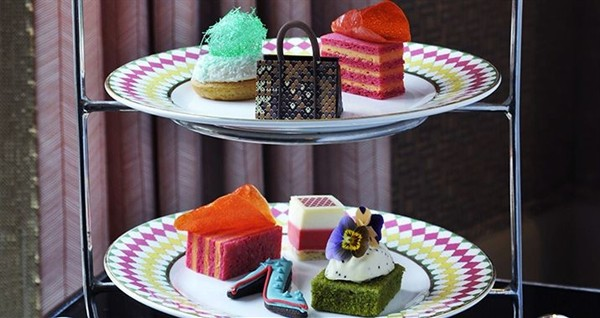 fashionable-food-pret-a-portea-by-the-berkley_1