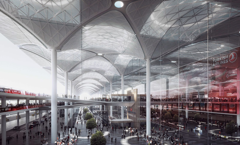 grimshaw-haptic-architects-nordic-istanbul-new-airport-designboom-02