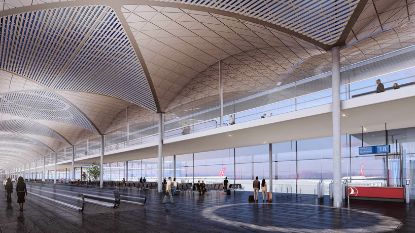 grimshaw-haptic-architects-nordic-istanbul-new-airport-designboom-03