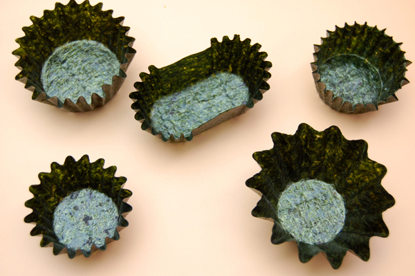 seaweed-cupcake-wrappers