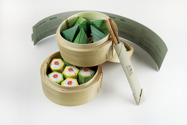 Chinese-Teassert-packaging-design1