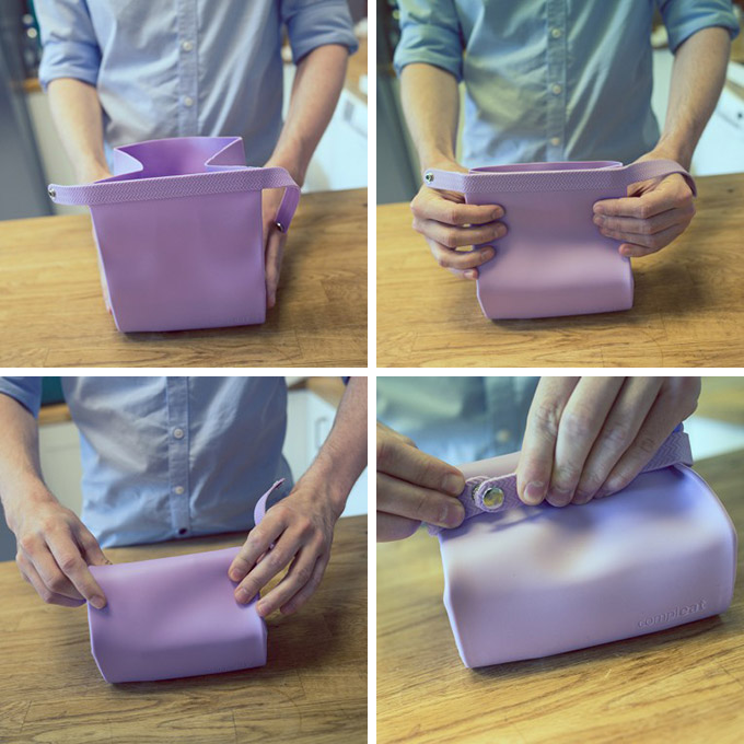 Compleat-FoodBag-The-only-lunchbox-that-makes-a-fashion-1