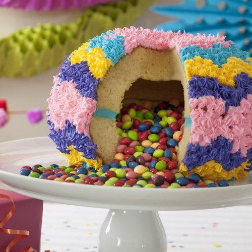 Pinata-Cake-Pan