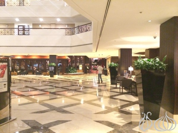 Rotana_Boustan_Dubai_Hotel_Breakfast_Review003