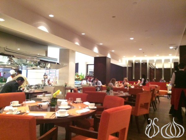 Rotana_Boustan_Dubai_Hotel_Breakfast_Review114