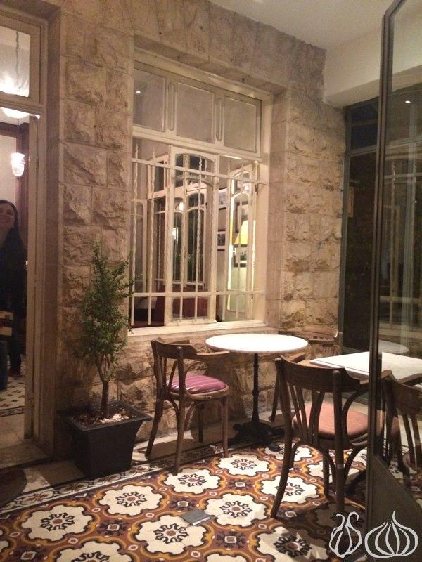 Sufra_Restaurant_Amman_Jordan04