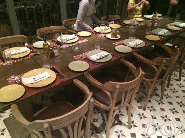 Sufra_Restaurant_Amman_Jordan08