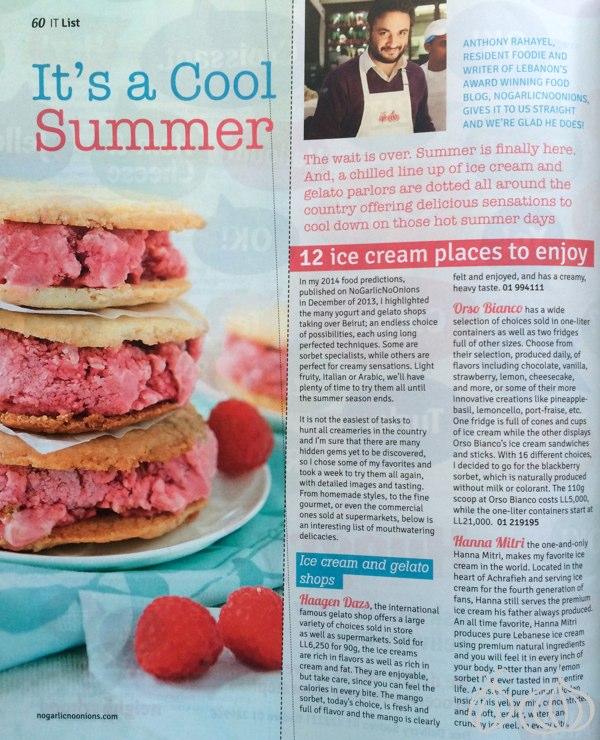 Taste&Flavors_Magazine_Lebanon2