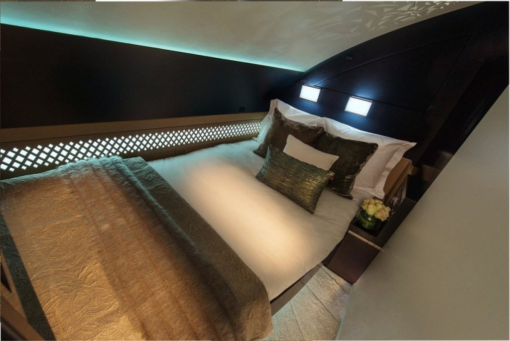 the_residence_bed