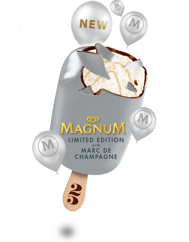 2014_styck_magnum_silver