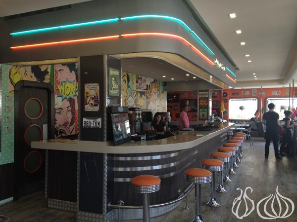 Fiftie's_American_Diner_Tripoli37