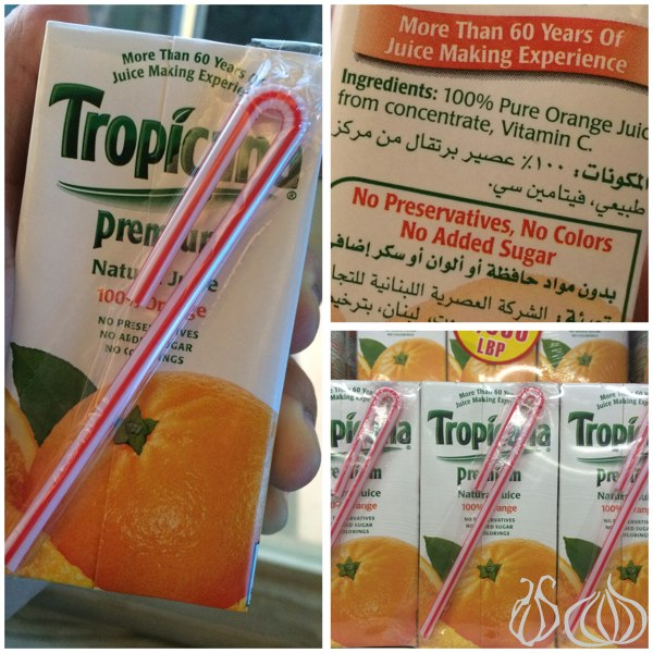 Orange_Juice_Lebanon20