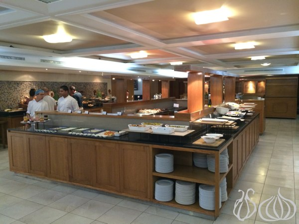 Radisson_Blu_Aqaba_Tala_bay_Breakfast37