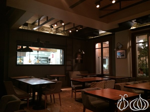 SUD_Restaurant_Review_Menu_Mar_Mikhael42