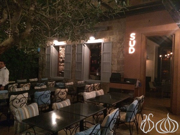 SUD_Restaurant_Review_Menu_Mar_Mikhael45